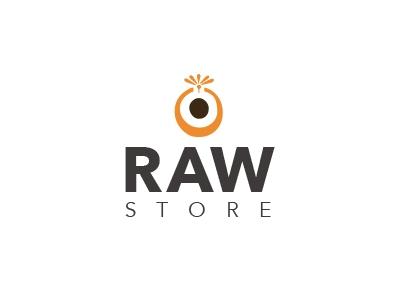 Raw-Store.jpg