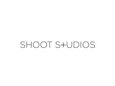 Shoot-Studios.jpg