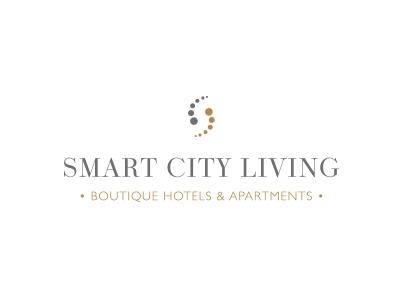 Smart-City-Living.jpg