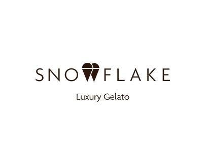 Snowflake-Gelato.jpg