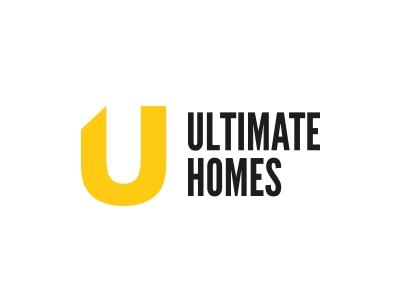 Ultimate-Homes.jpg