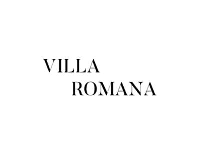 Villa-Romana.jpg
