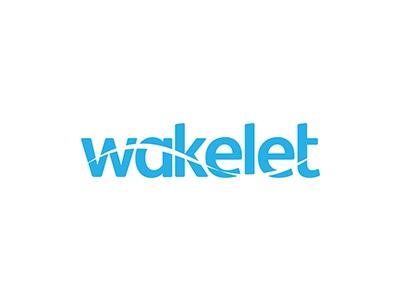 Wakelet.jpg