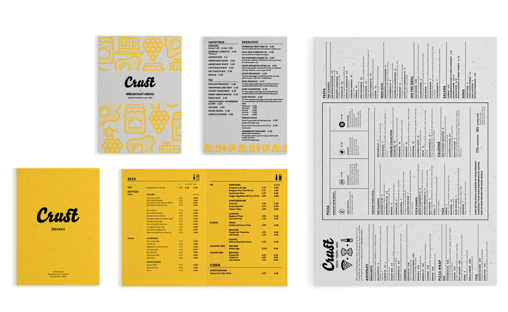 crust-stationery.jpg