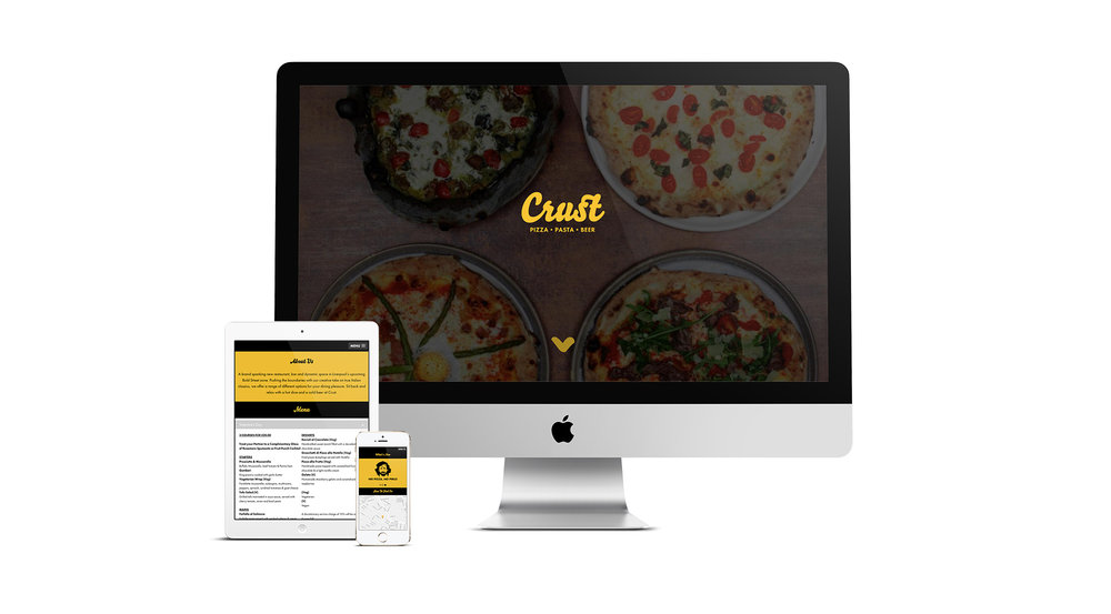 cru-web-mockup.jpg