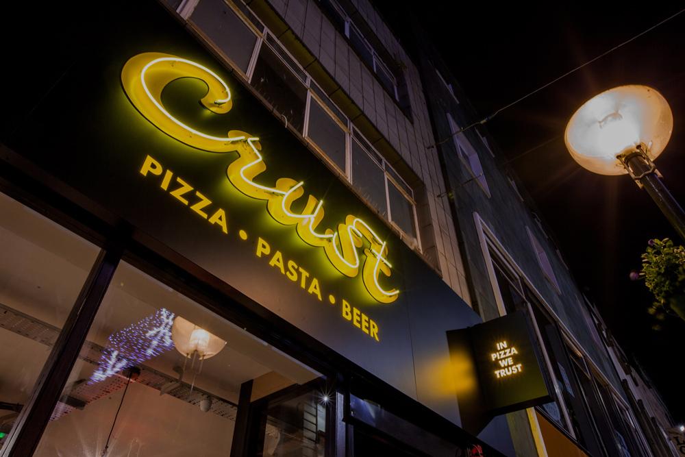 Crust-Opening-4952-1.jpg