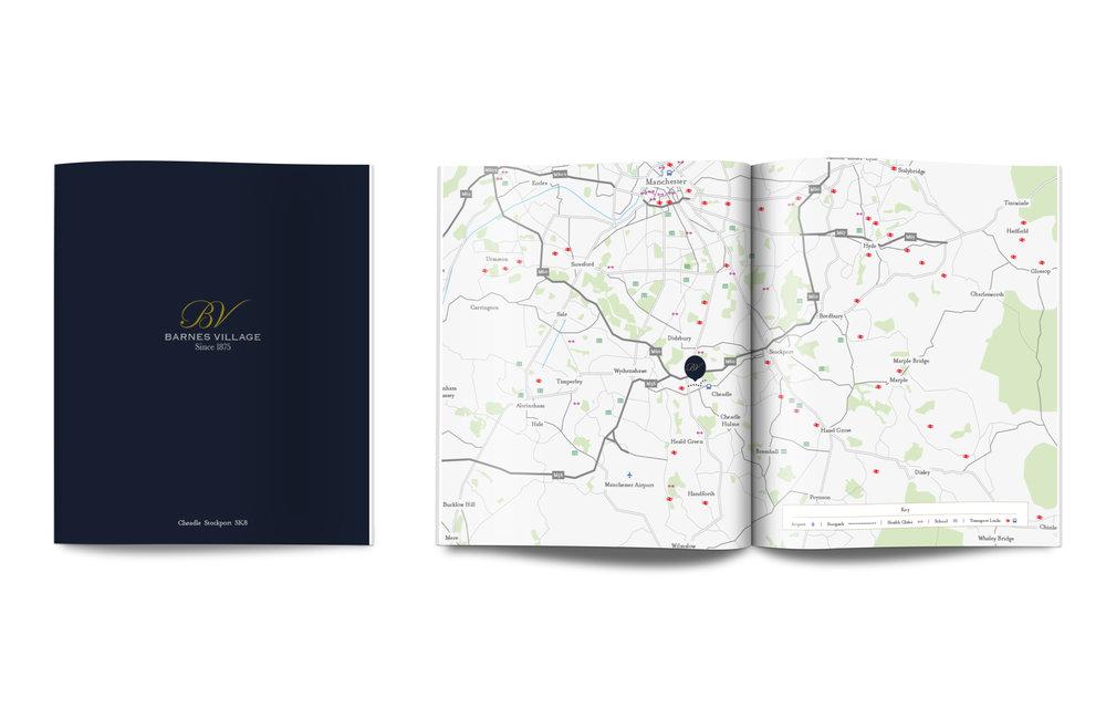 Barnes-Village-Marketing-Brochure.jpg