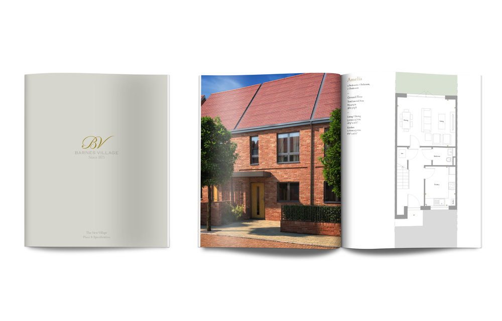 Barnes-Village-New-Build-Brochure.jpg