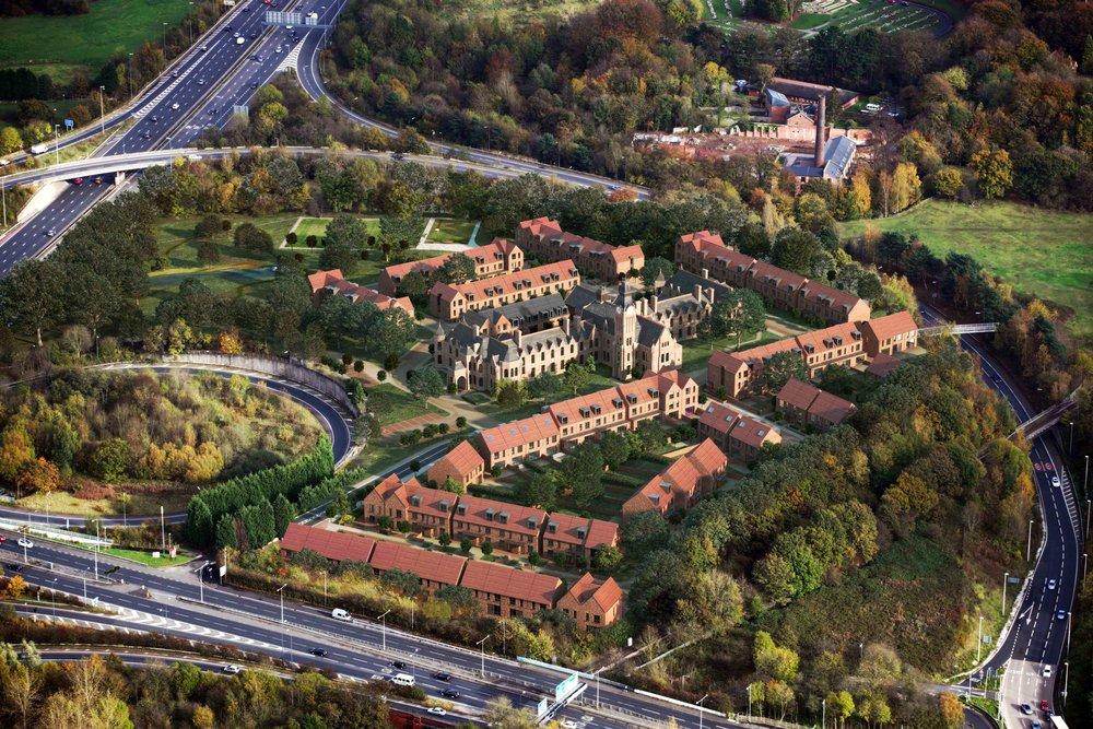 barnes_aerial_low.jpg
