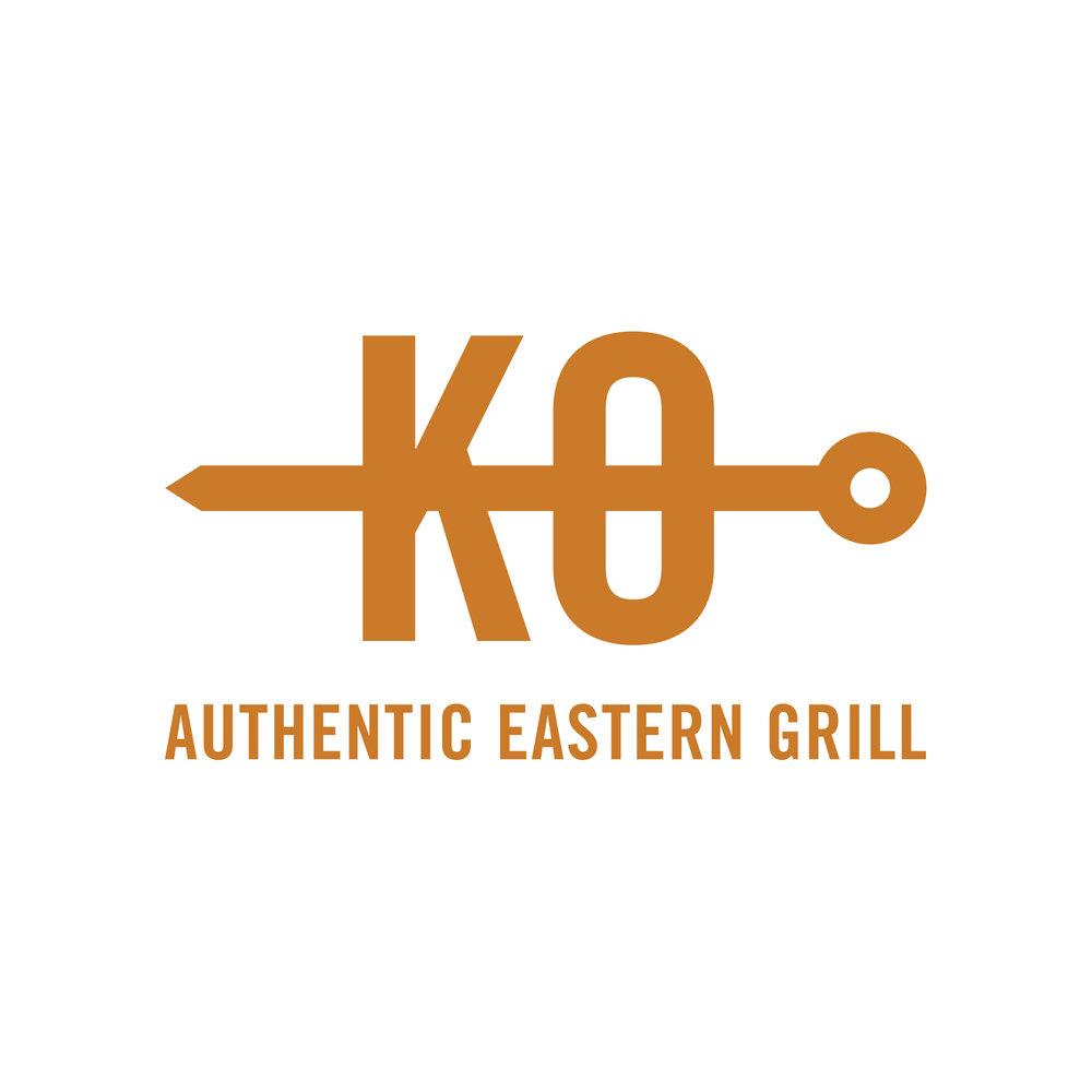 ko-logo-outlined-rgb-1.jpg