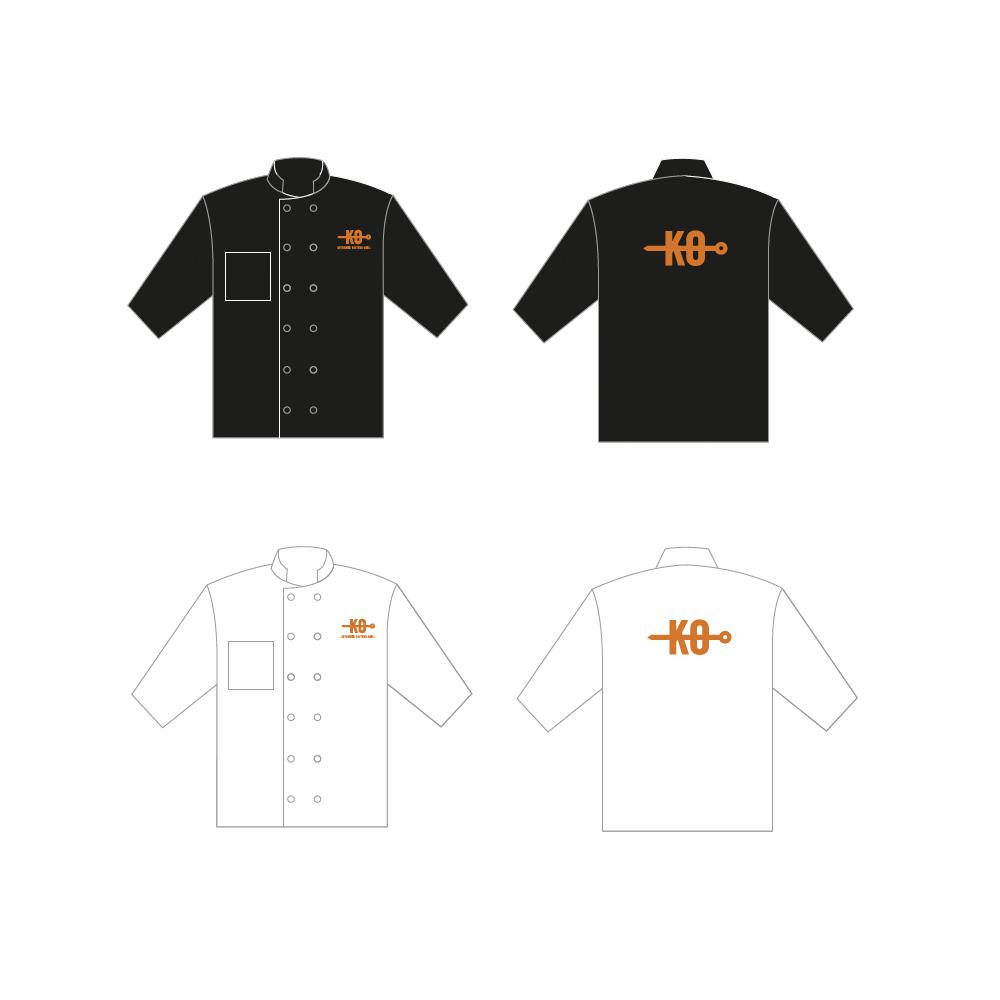 KO-Uniform.jpg