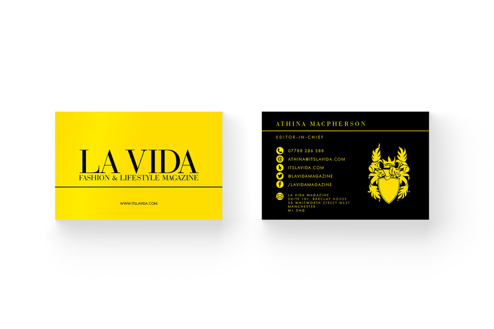 lavida-business-cards-mockup.jpg