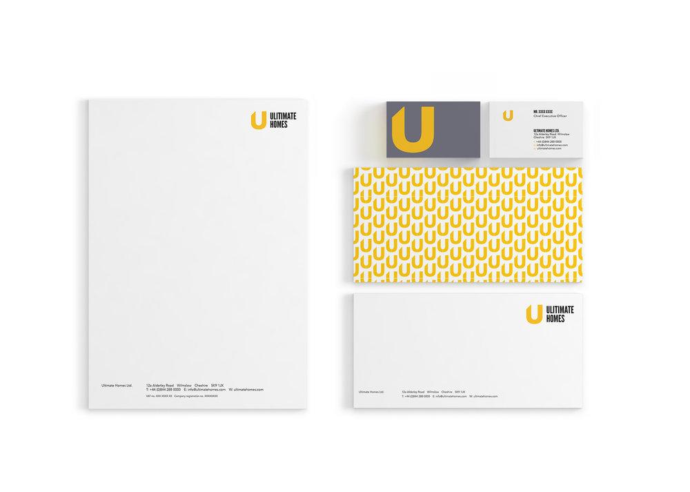 ultimate-homes-stationery.jpg
