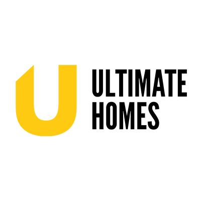 Ultimate-Homes-Twitter-white.jpg