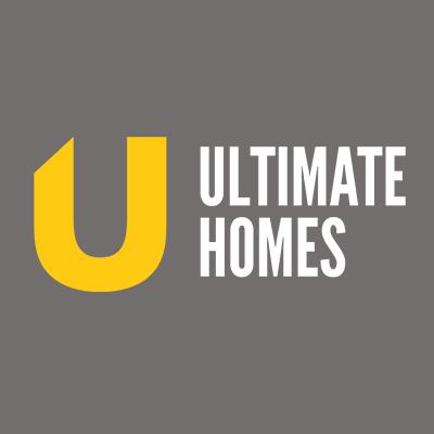 Ultimate-Homes-Twitter-grey.jpg