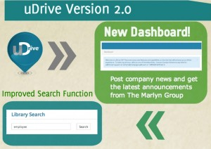 uDrive_infographic