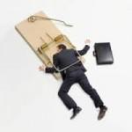 Leadership Traps