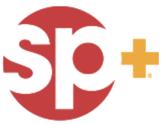 spplus.jpg