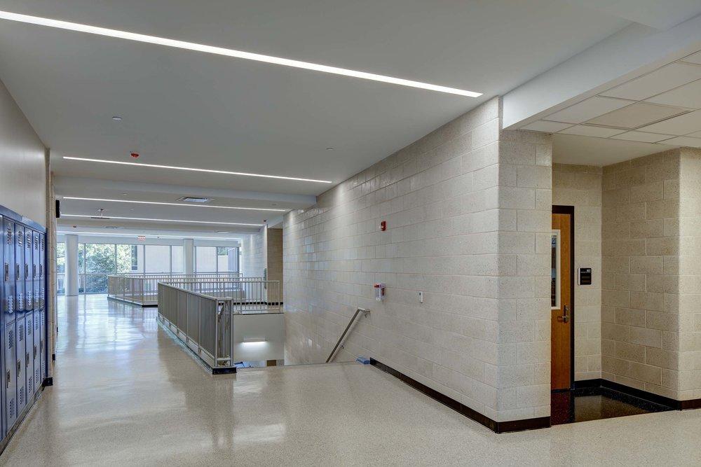 _W1A2247-55 Netta UCTech (2nd flr hallway to stairs wide) lvl5 sm.jpg