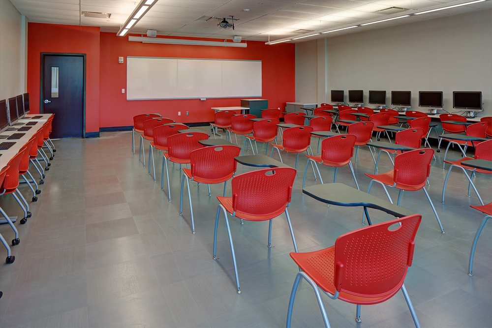 _W1A1379-85 Netta UUC Cranford (Classroom to front) lvl5 sm (1).jpg