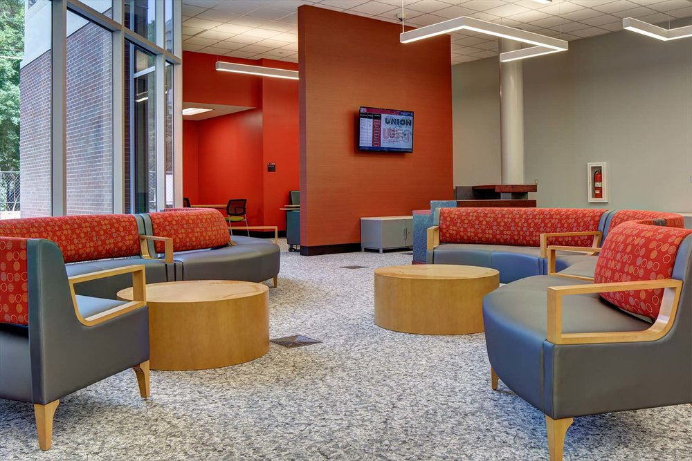_W1A1454-60 Netta UCC Cranford (Student Center Lounge Area) lvl5 sm.jpg