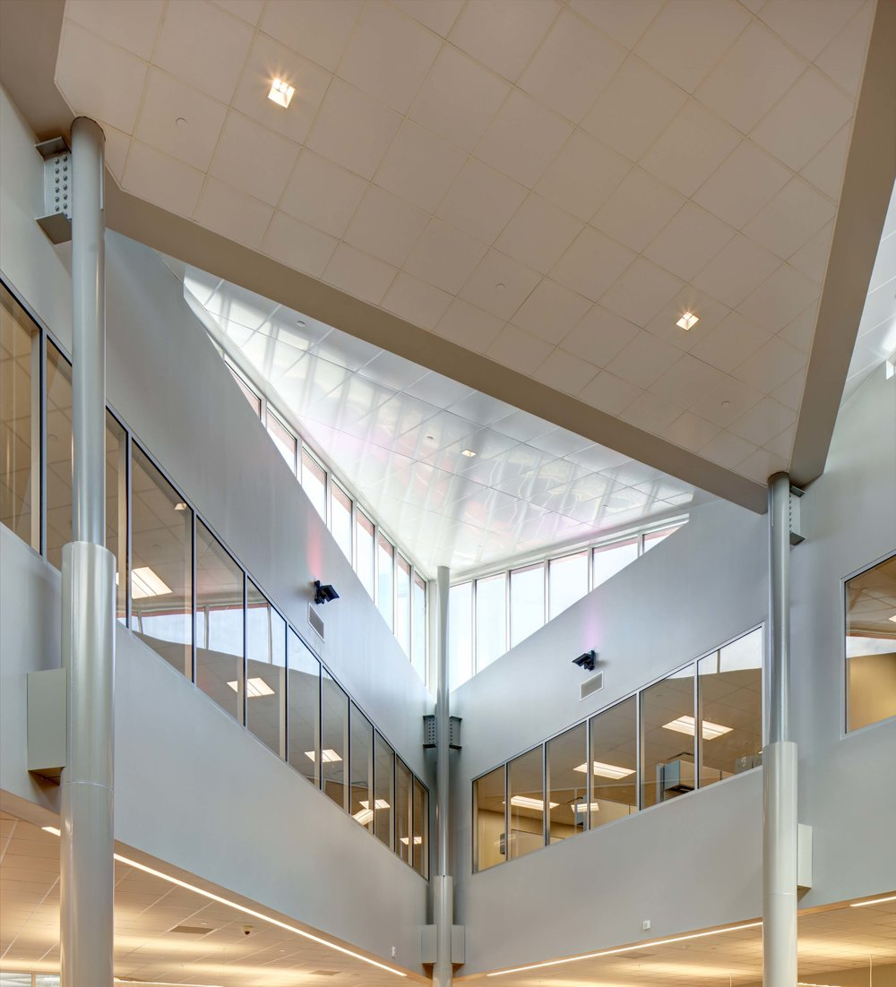 _W1A1462-9 Netta UCC Cranford (Student Center - looking up) lvl5 sm.jpg