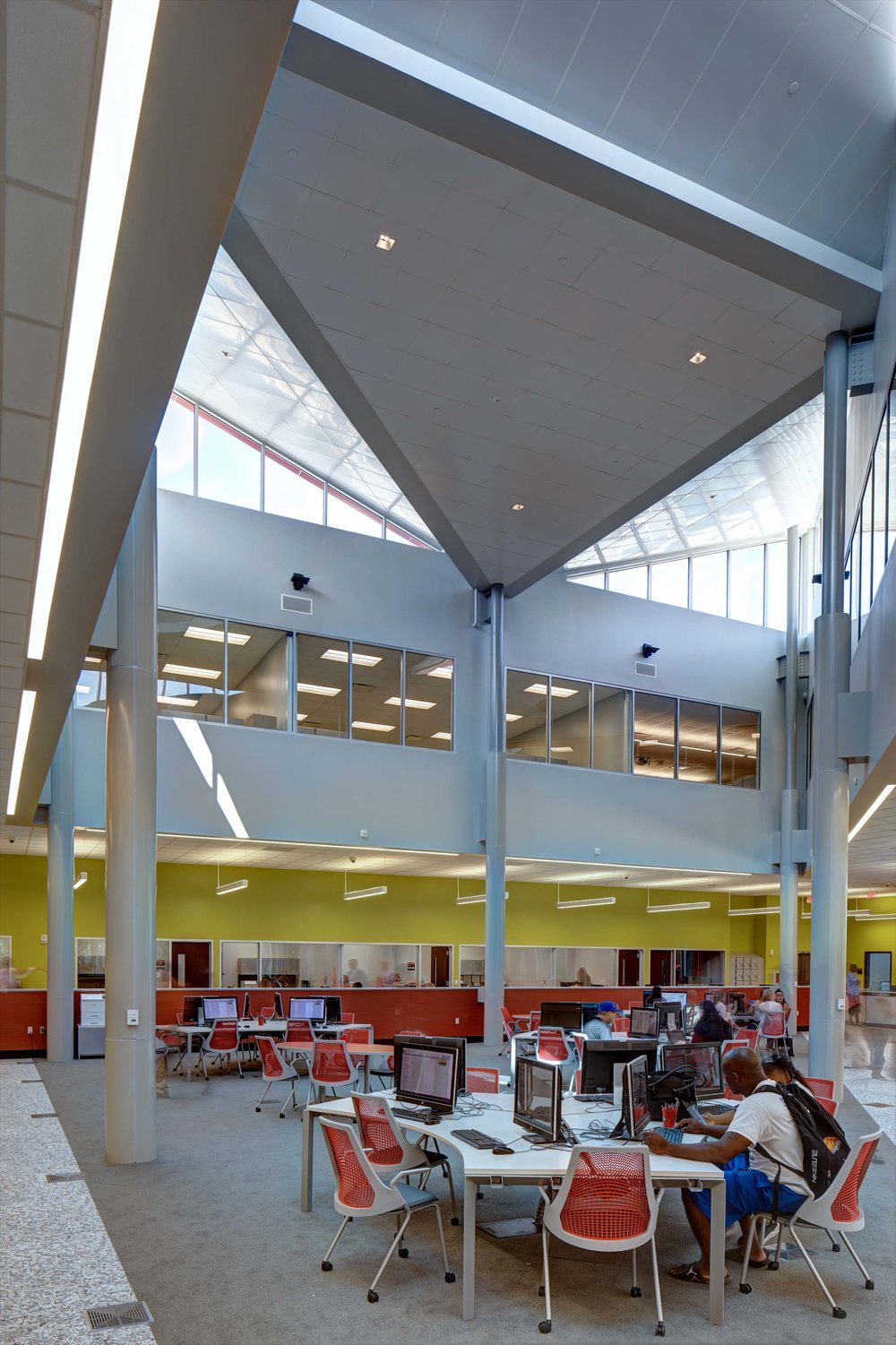 _W1A1642-8 Netta UCC Cranford (Student Ctr - front to back) lvl5 sm.jpg