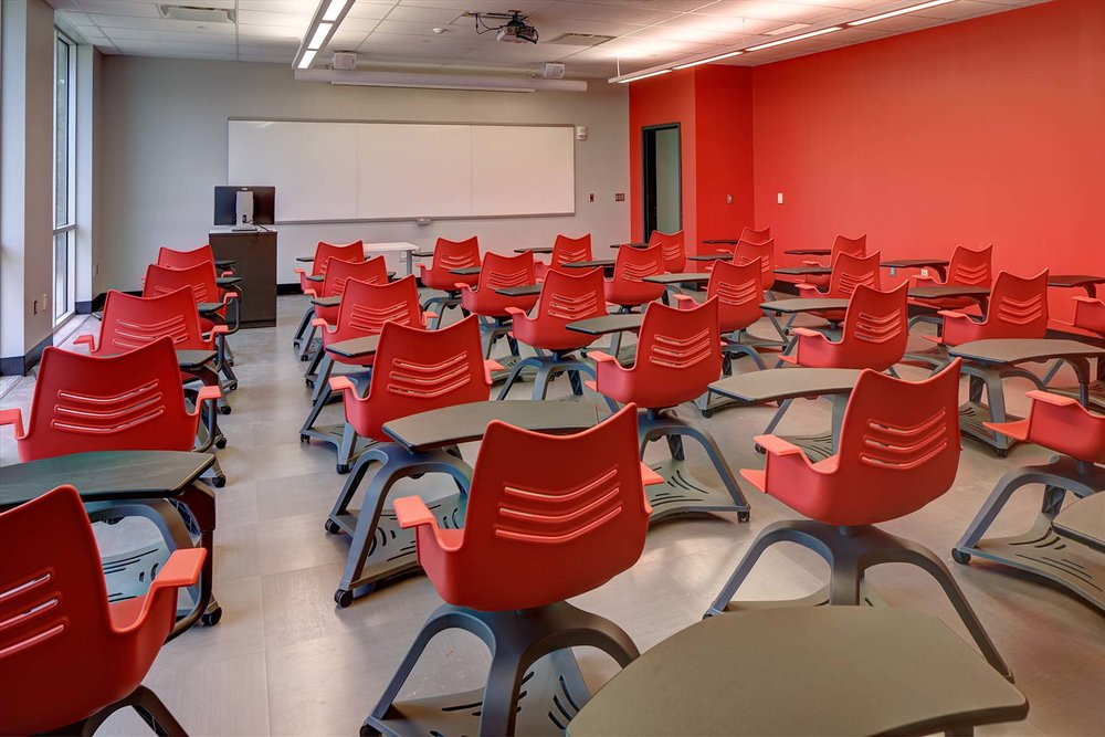 _W1A1747-52 Netta UCC Cranford (Classroom from back - red chairs) lvl5 sm.jpg