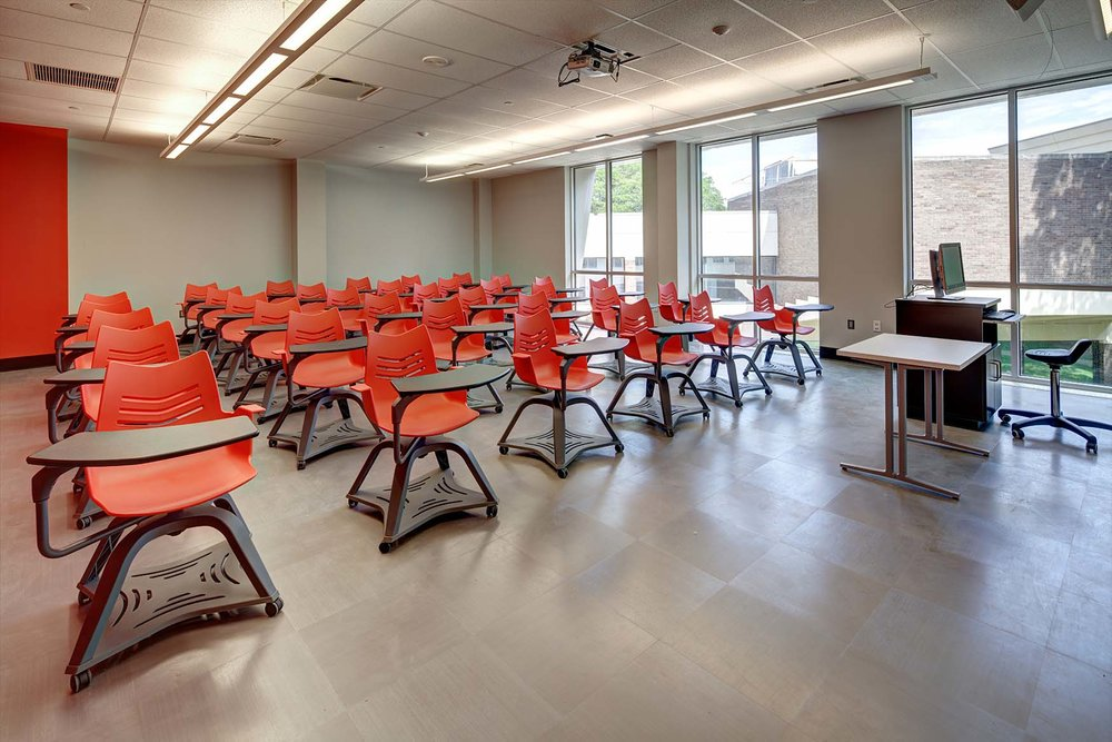 _W1A1756-63 v2 Netta UCC Cranford (Classroom - red chairs from door) lvl5 sm.jpg