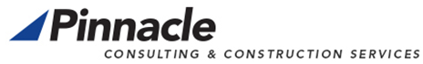 Pinnacle Consulting & Construction Services
