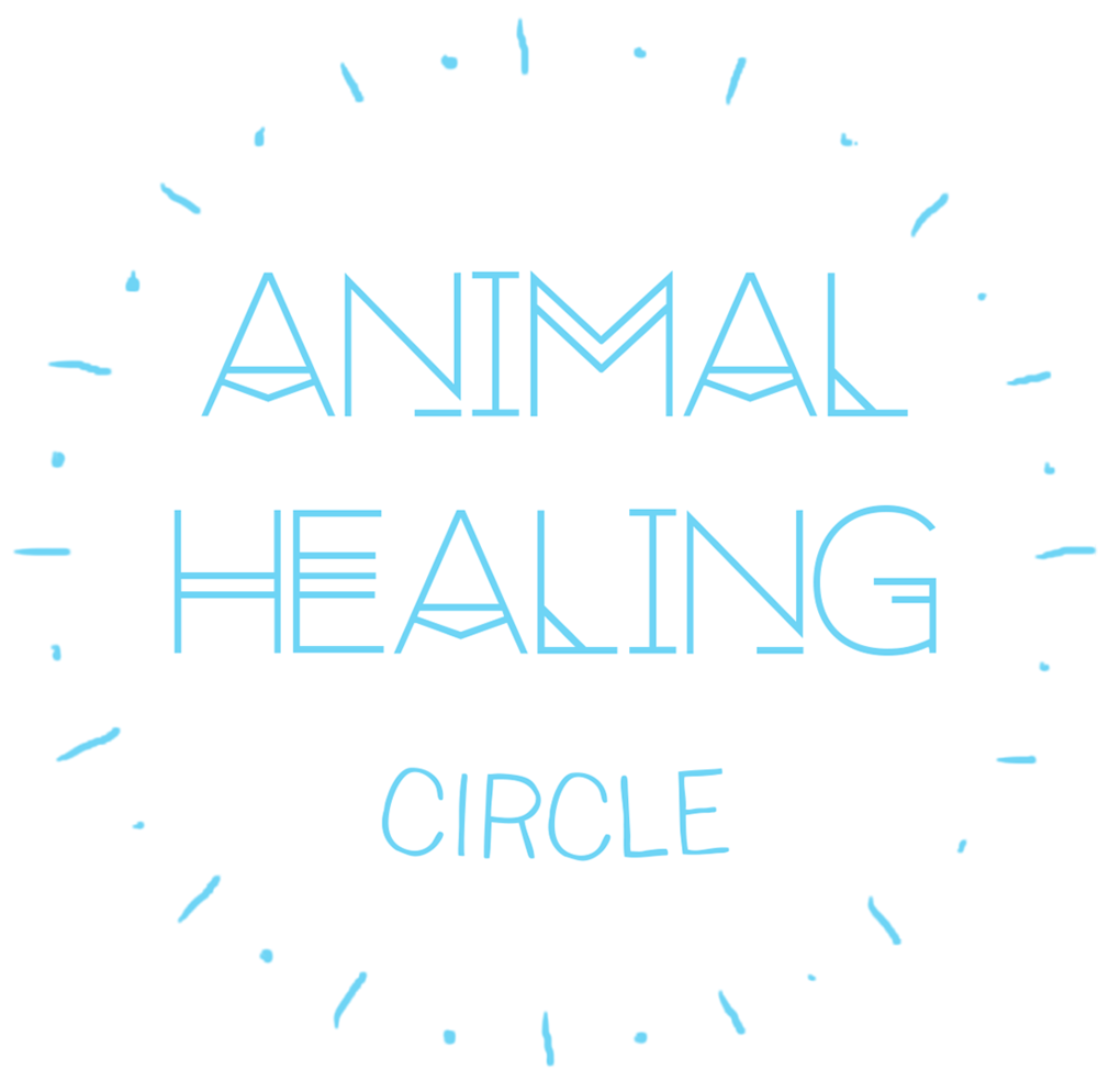 animal-healing-circle-logo.png