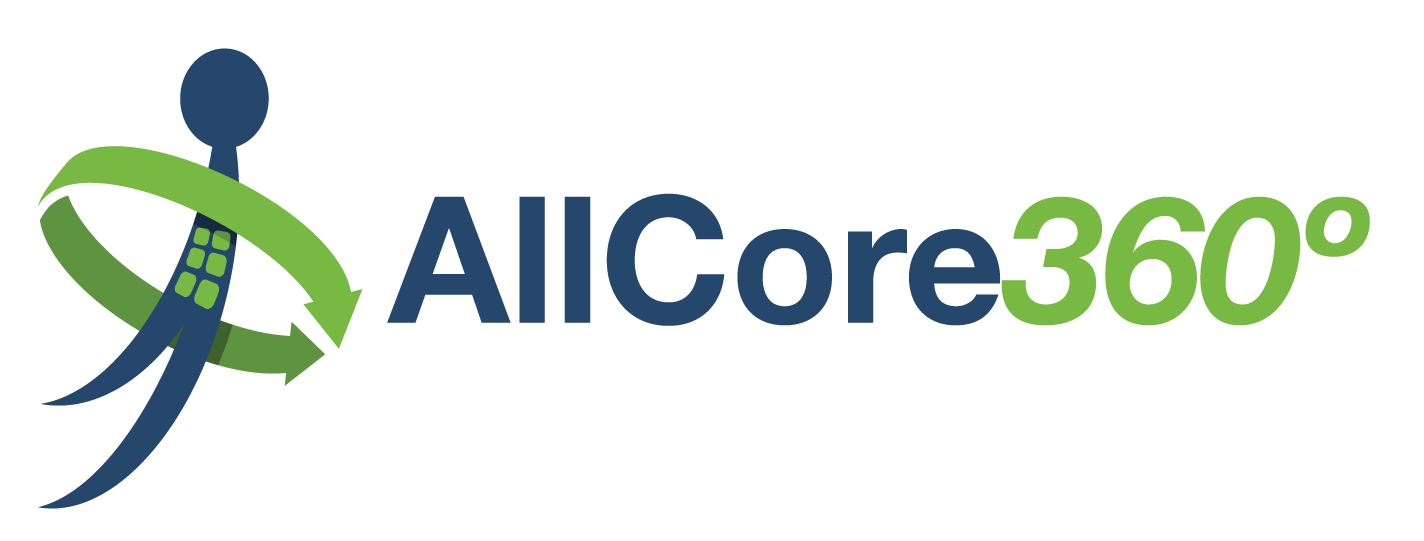 AllCore360° | Best Core Exercises for Strength & Performance
