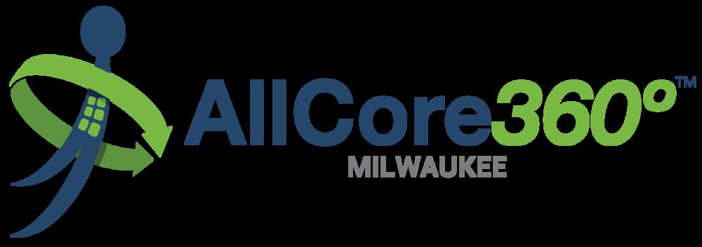 AllCore360 Milwaukee Logo.png
