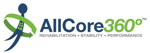 Official-AllCore360-TM---Logo-with-Tagline-800W.png