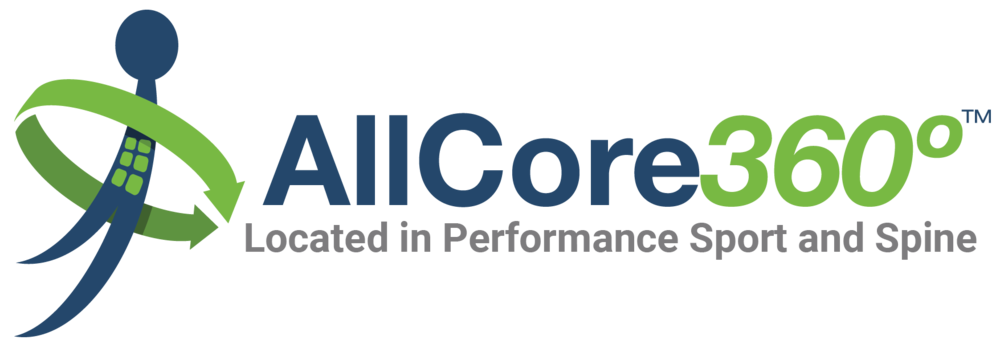 AllCore360 Performance Sport and Spine Logo.png