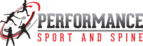 pss-logo-horizontal-041117.png