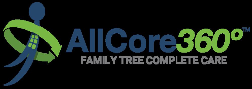 AllCore360 Family Tree Logo.png