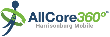 Harrisonburg Mobile Logo.png