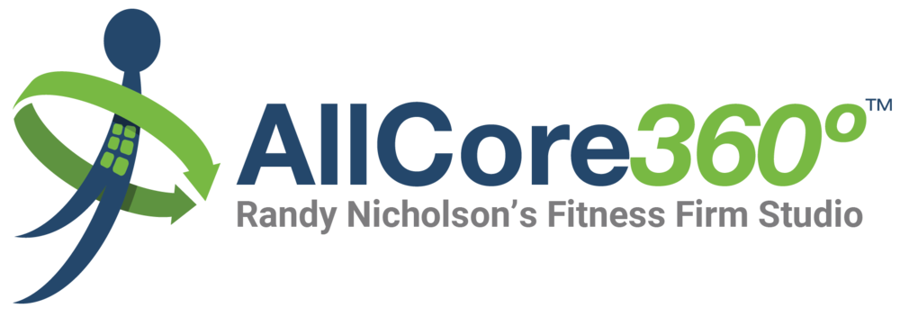 AllCore360 Fitness Firm Logo.png