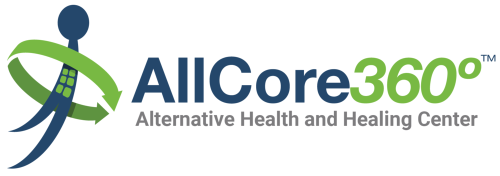 AllCore360 Alternative Health and Healing Center Logo.png