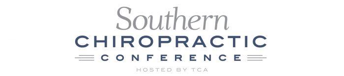 Southern-Chiropractic-Association-header-700x156.jpg