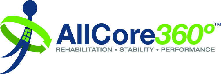 Official AllCore360 TM - Logo with Tagline.jpg