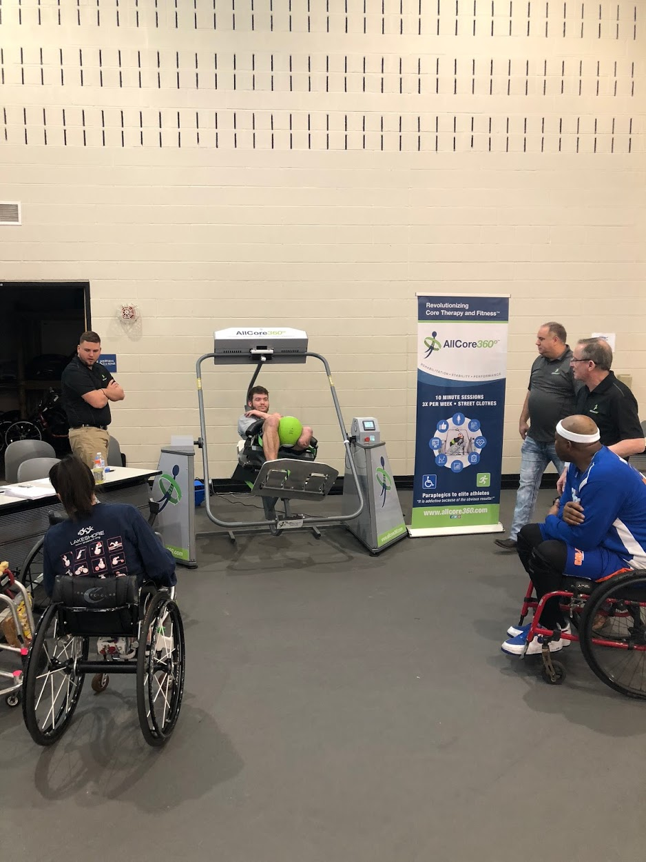 Wheelchair_ballers.JPG