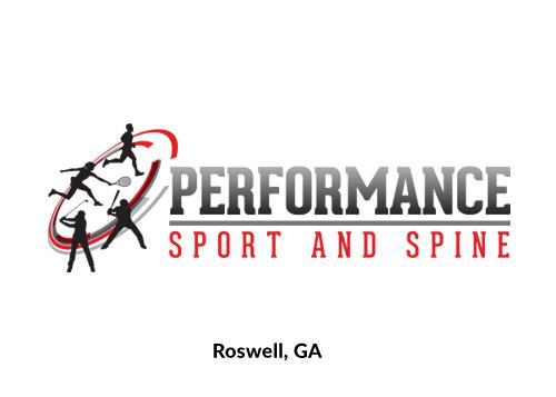 PerfSport&Spine_allcore_logo_500x357.jpg