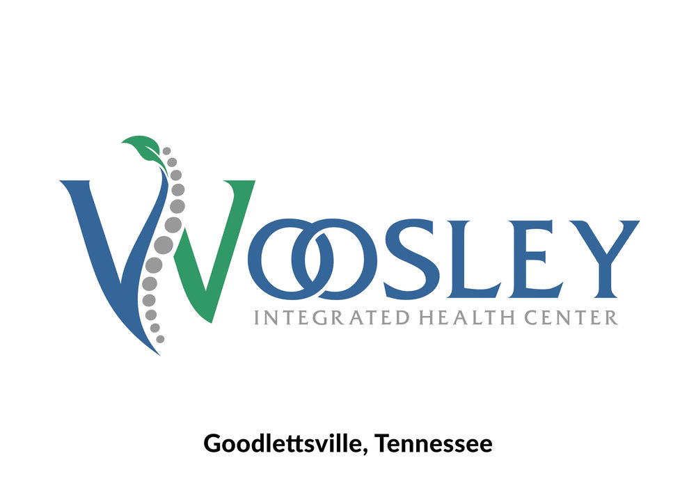 Woosley_allcore_logo.jpg