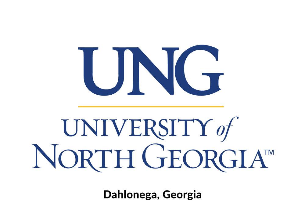 UNG_allcore_logo.jpg