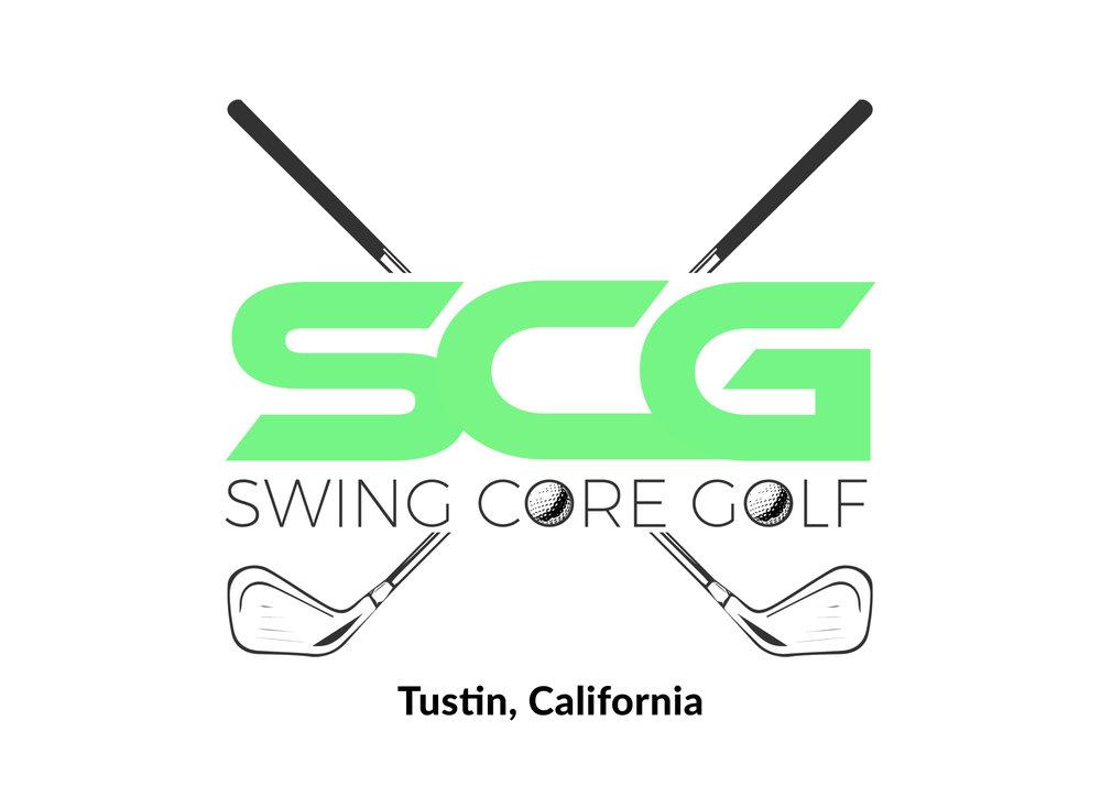 SwingCoreGolf_allcore_logo.jpg