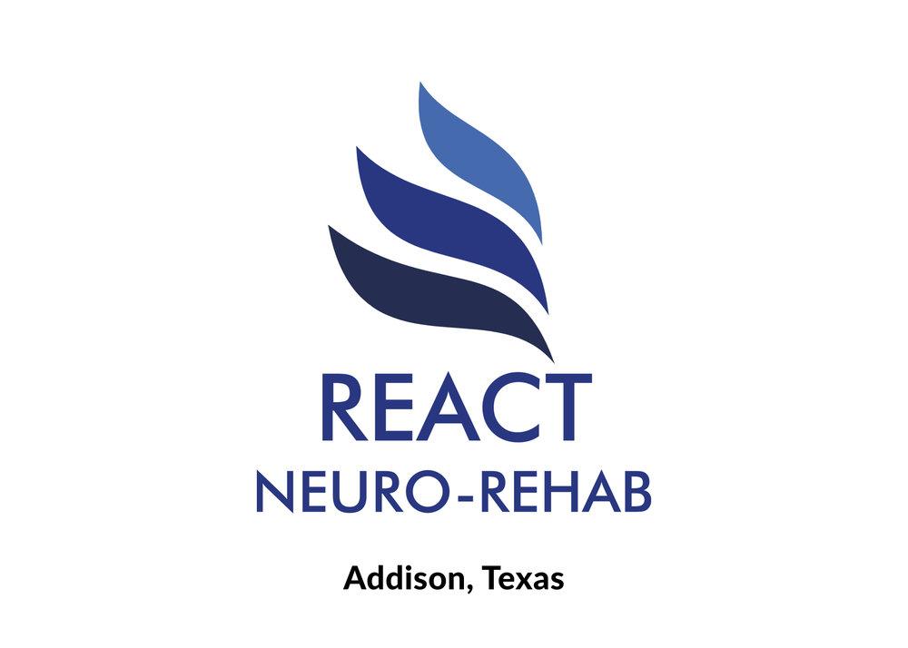 ReactNeuro_allcore_logo.jpg