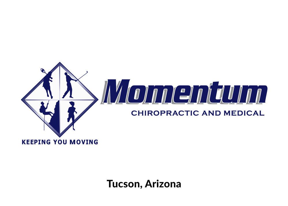 MomentumChiro_allcore_logo.jpg