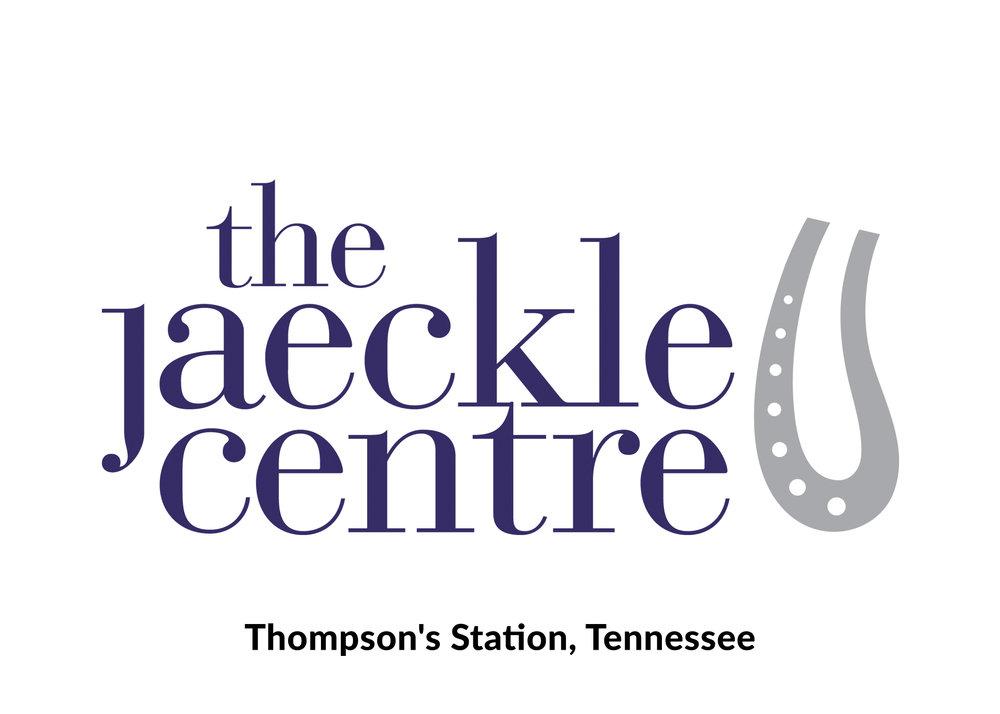 JaeckleCentre_allcore_logo.jpg